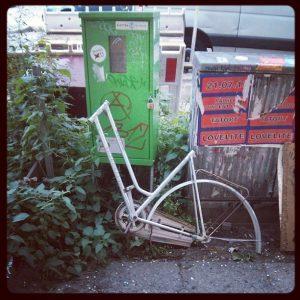 fahrrad berlin friedrichshain
