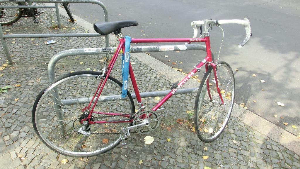 wie viel ist mein gebrauchtes fahrrad wert